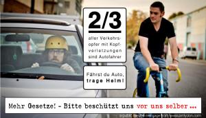 autofahrer-tragt-mehr-helme