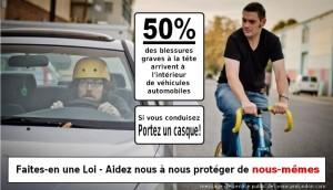 car-helmet-french